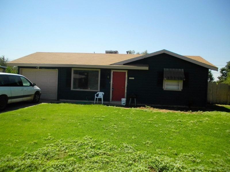Photo of 709 West 21st  Plainview  TX