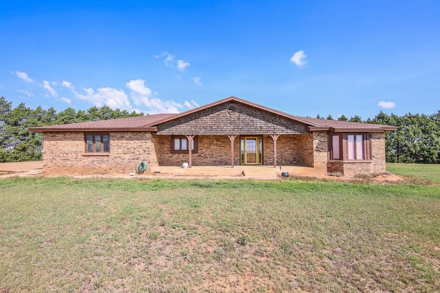 Photo of 670 Farm Road 1317 Highway  New Home  TX