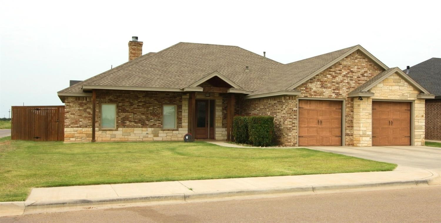 Photo of 501 Ave T  Shallowater  TX