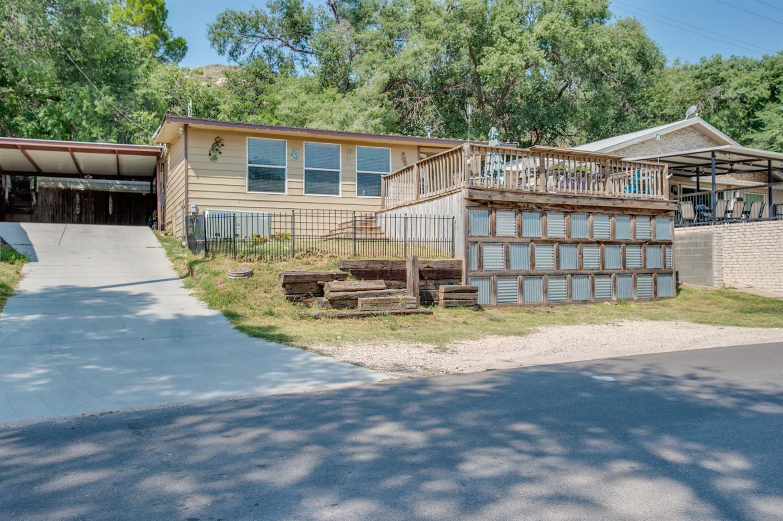 Photo of 21 Comanche Drive  Lubbock  TX