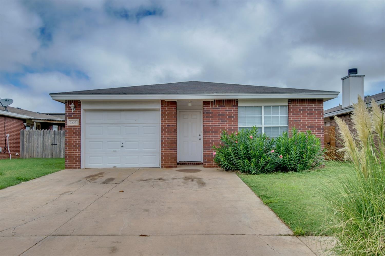 Photo of 5856 6th Street  Lubbock  TX