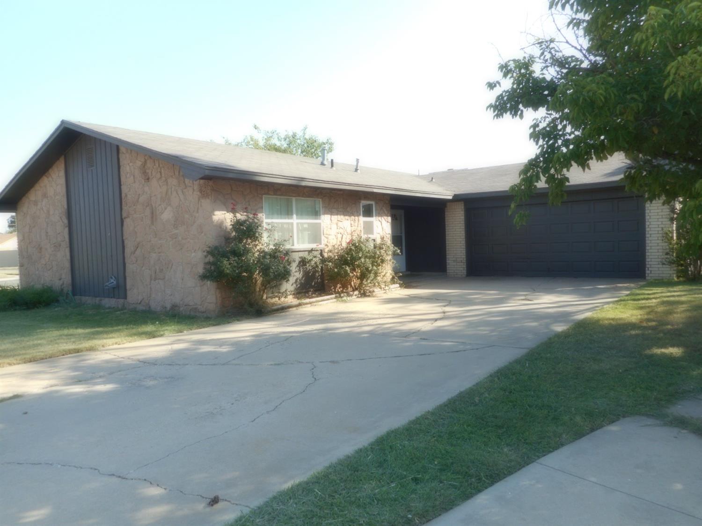 Photo of 5701 16th Street  Lubbock  TX