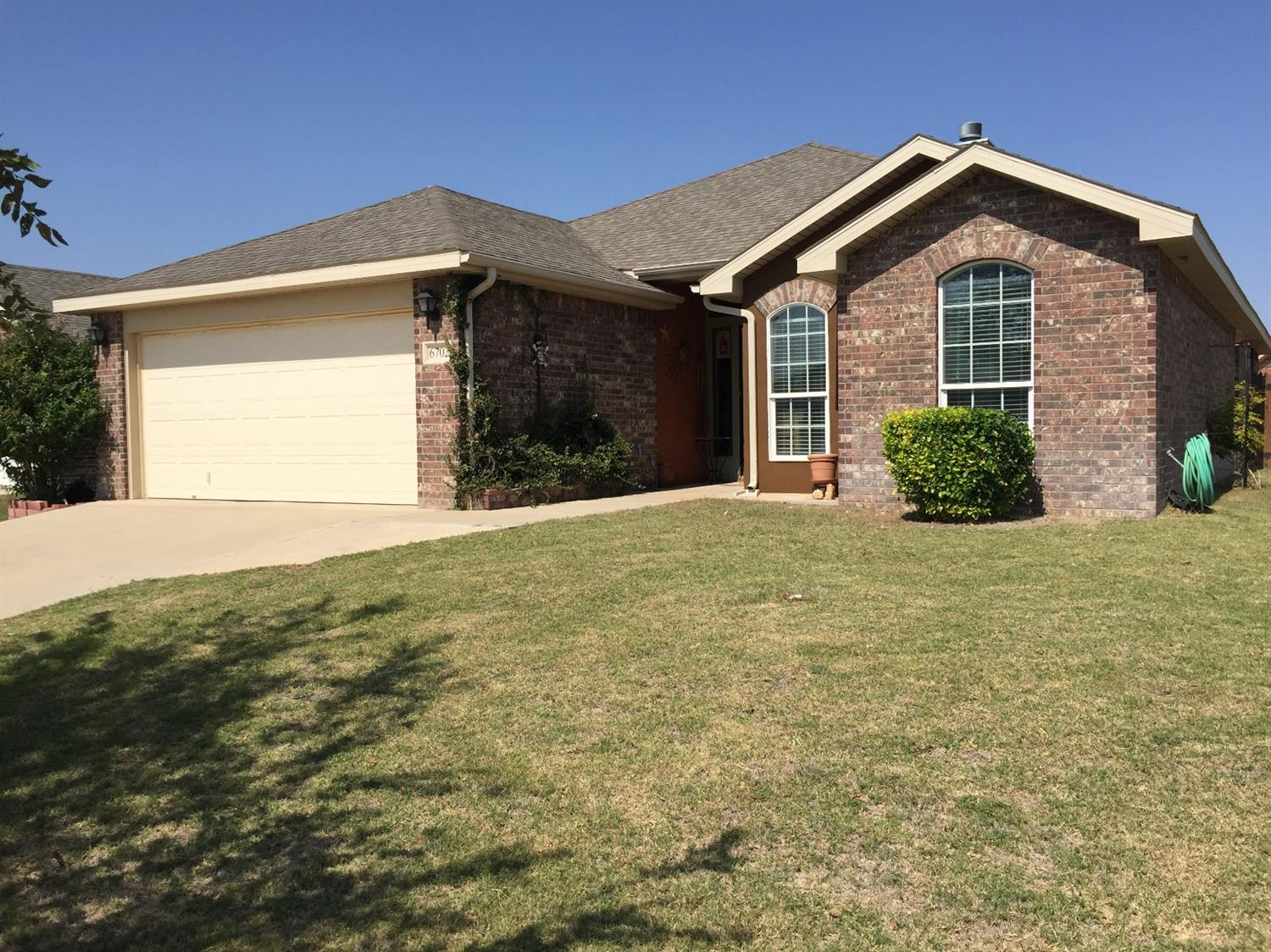 Photo of 6702 35th Street  Lubbock  TX
