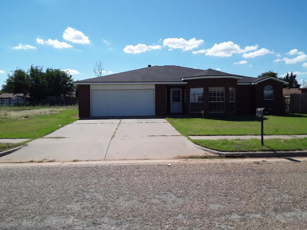 Photo of 7408 Ivory Avenue  Lubbock  TX