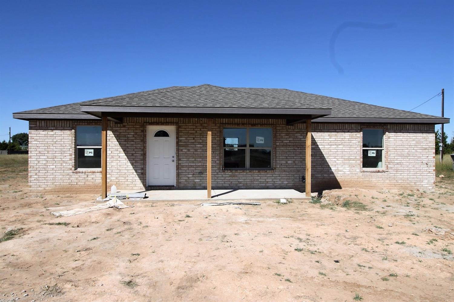 Photo of 10518 County Road 6910  Lubbock  TX