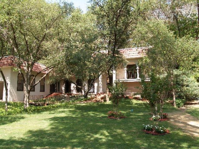 Photo of 56 East Lakeshore Drive  Ransom Canyon  TX