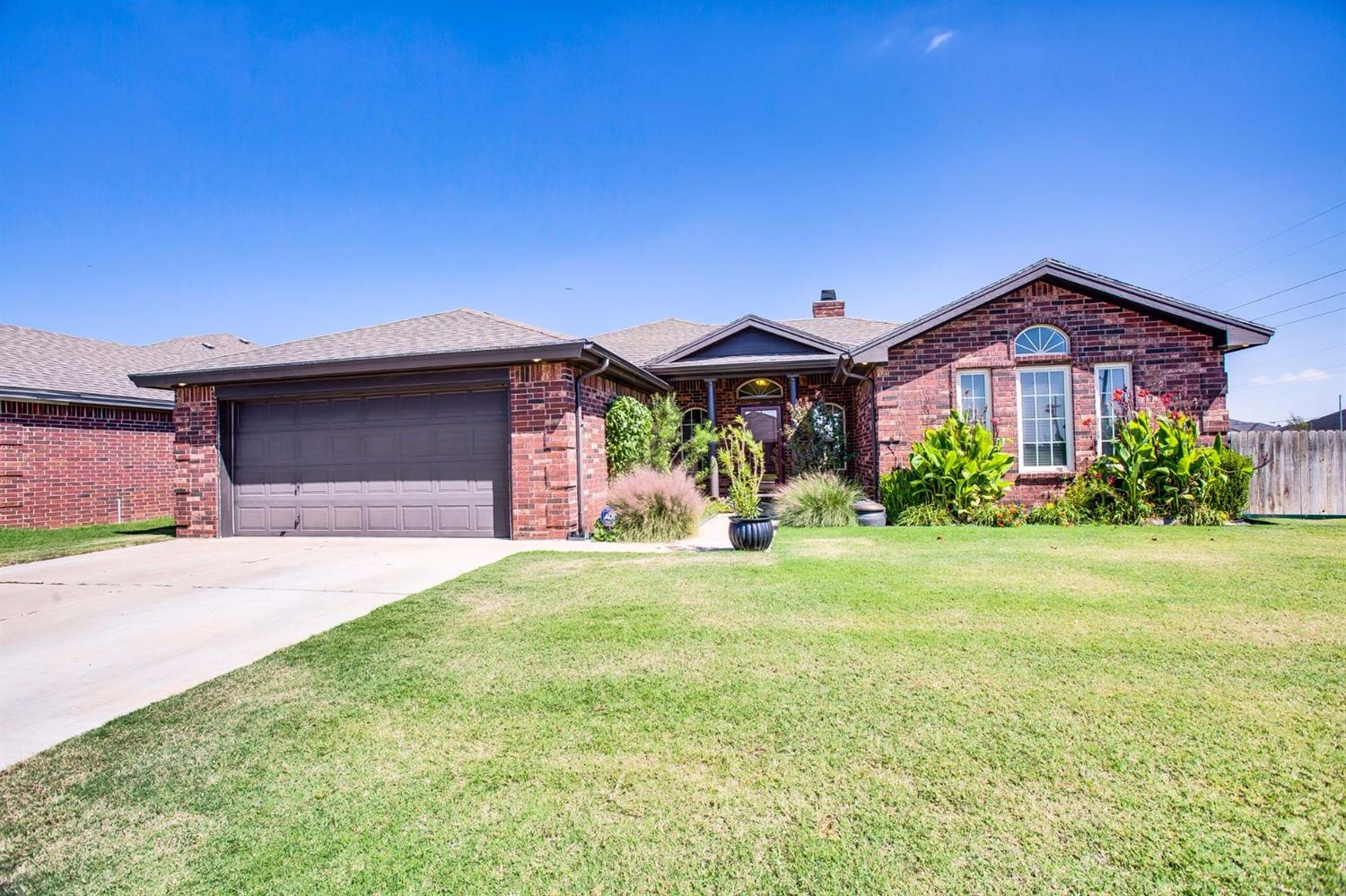 Photo of 301 Hutcheson Avenue  Wolfforth  TX