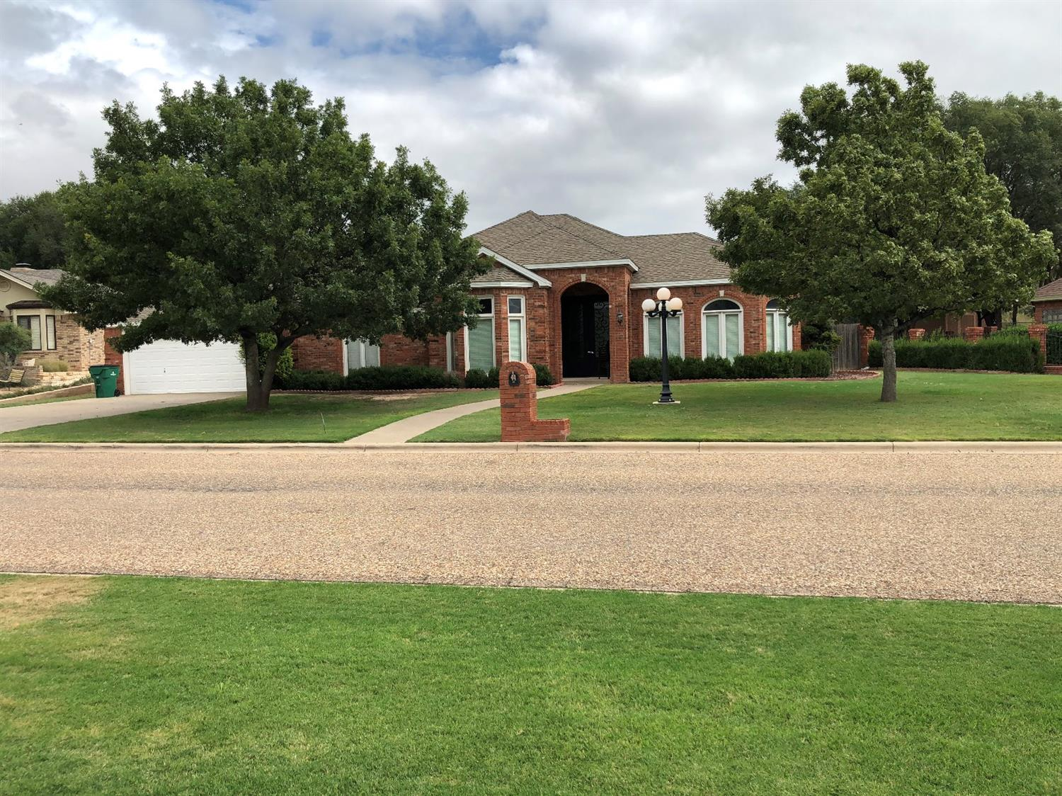 Photo of 44 West Lakeshore Drive  Ransom Canyon  TX