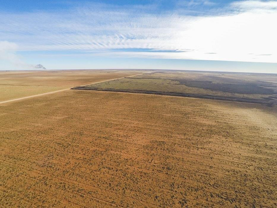 0 County Road 585 Brownfield, TX 79316