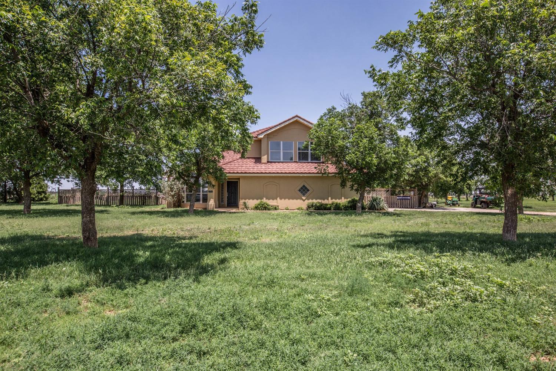 11414 County Road 7100 Wolfforth, TX 79382