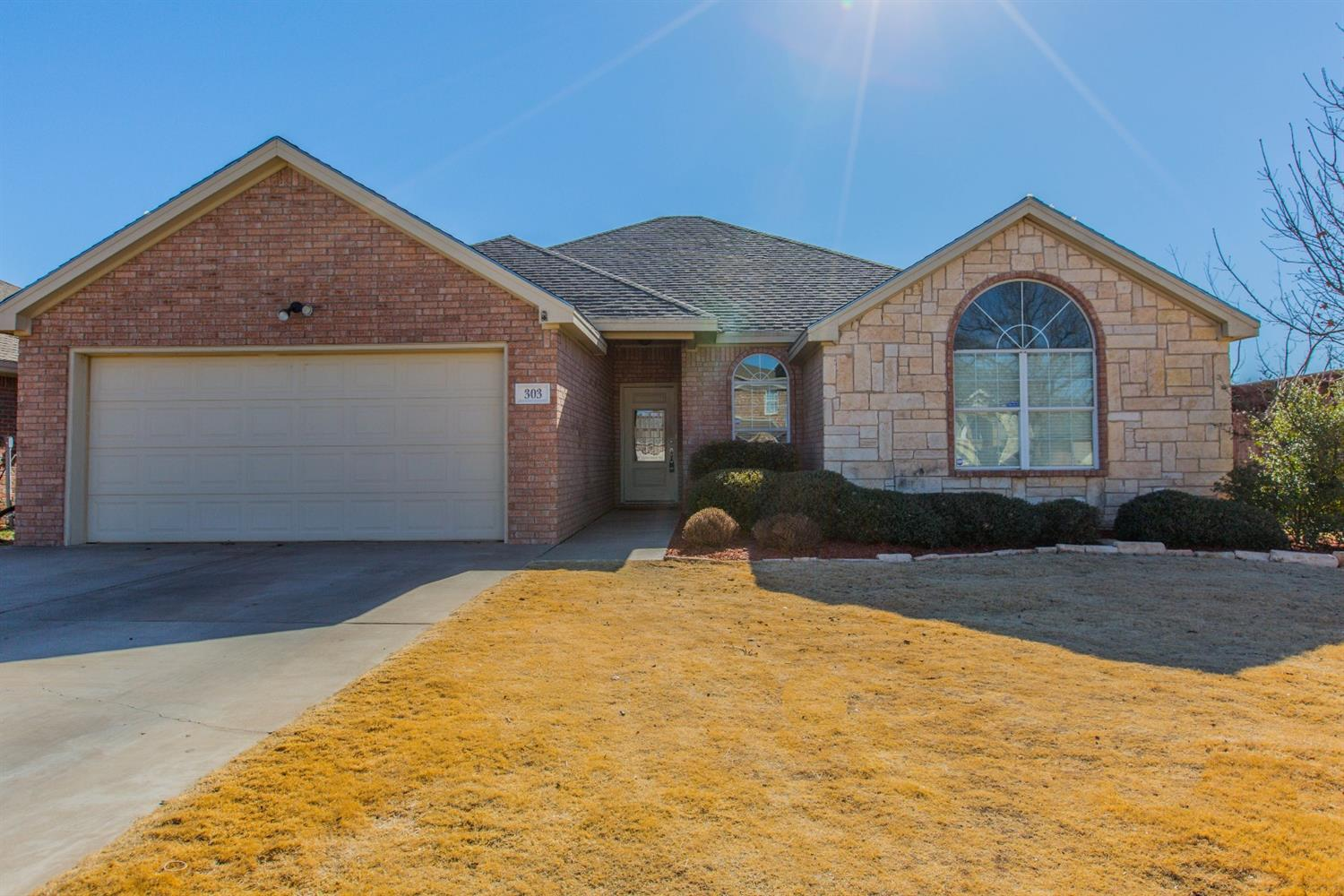 singles in wolfforth Homes for sale in wolfforth, tx | lubbock texas homes for sale and real estate i specialize in homes, and listings representing both home buyers and home sellers.