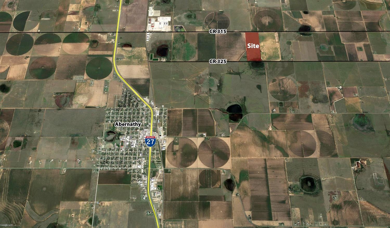 0 County Road 315 Abernathy, TX 79311