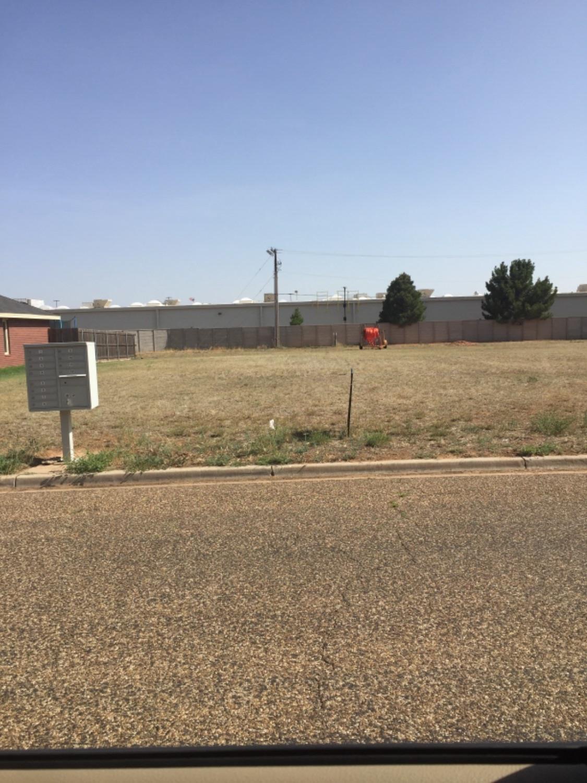 412 E Adams Levelland, TX 79336