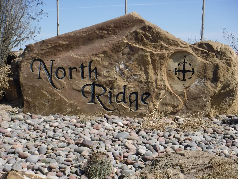 18 North Ridge Drive Justiceburg, TX 79330