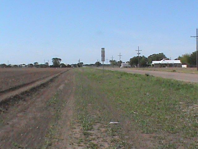 4206 N Farm Road 1729 Highway Idalou, TX 79382