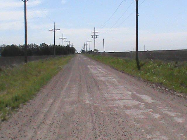 6701 E County Road 6300 Idalou, TX 79382