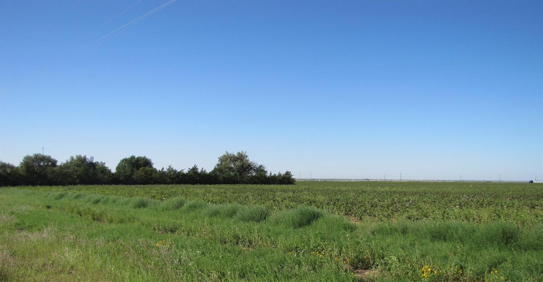 3 N Farm Road 179 Shallowater, TX 79363