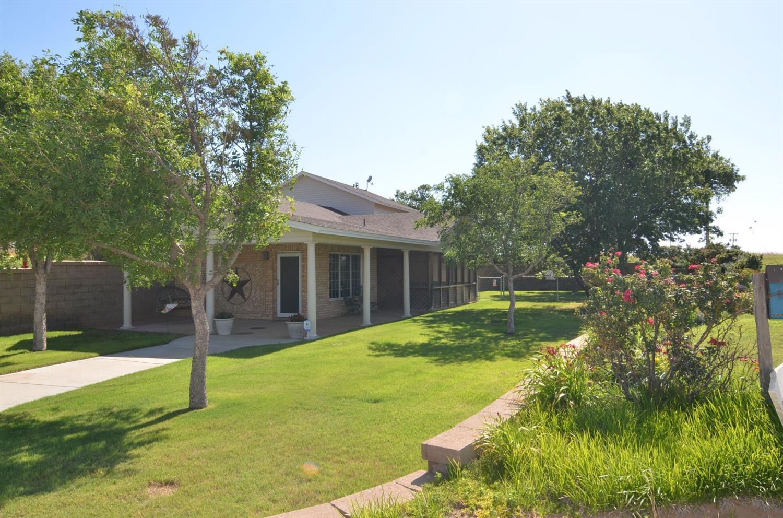 4325 E County Road 5640, Lubbock, Texas