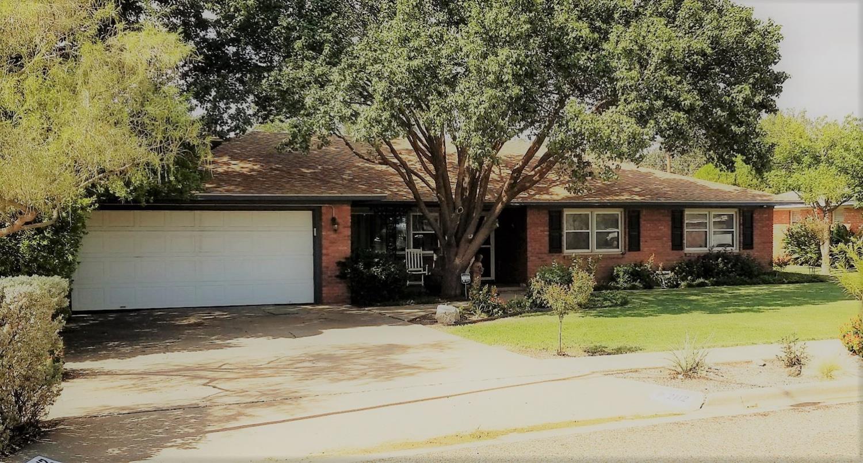 2112 65th Street, Lubbock, Texas