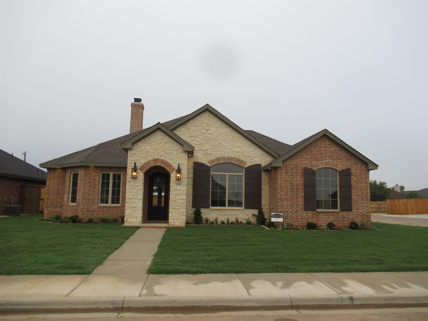 531 Ave T Street Shallowater, TX 79363