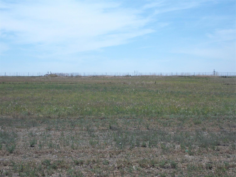 0 County Road 5200 Abernathy, TX 79311