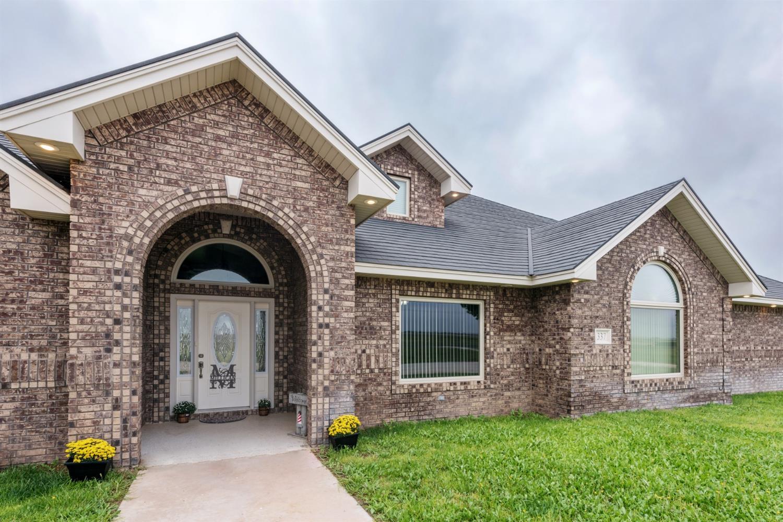 337 Farm Road 181 Seminole, TX 79360