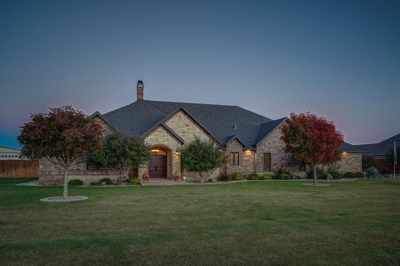 6405 County Road 1440, Lubbock, Texas