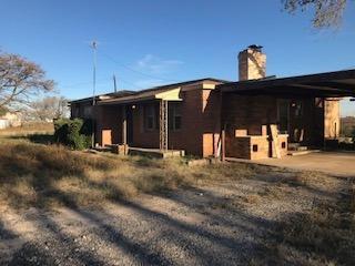 10903 E Us Highway 84 Slaton, TX 79364