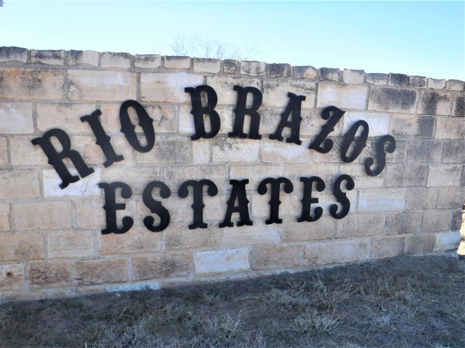 primary photo for 94 Fagan Road, Snyder, TX 79549, US