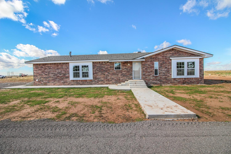 12401 N Farm Road 2528, Lubbock, Texas