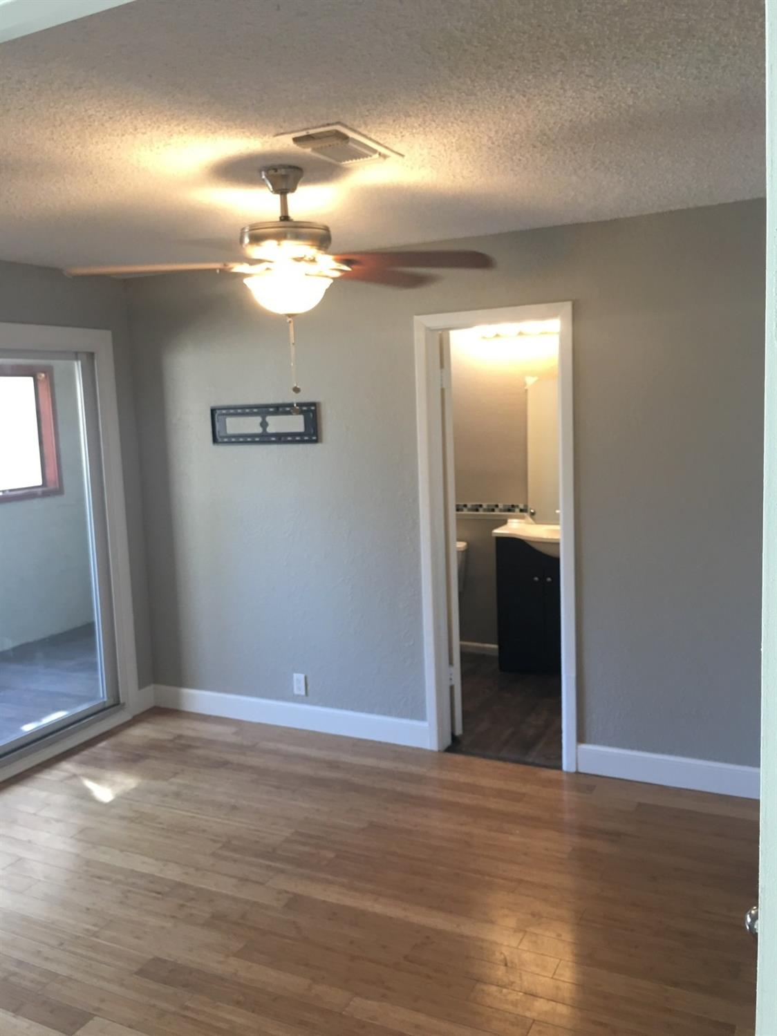 One of Lubbock 2 Bedroom Homes for Sale at 4612 55th Drive