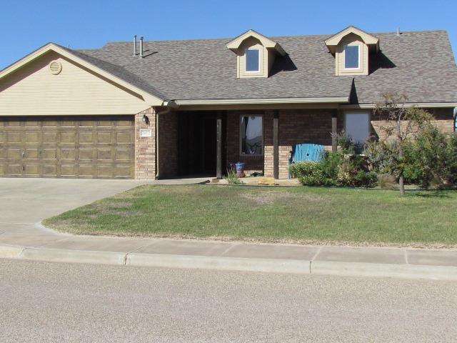 2612 Kent Street, Lubbock, Texas