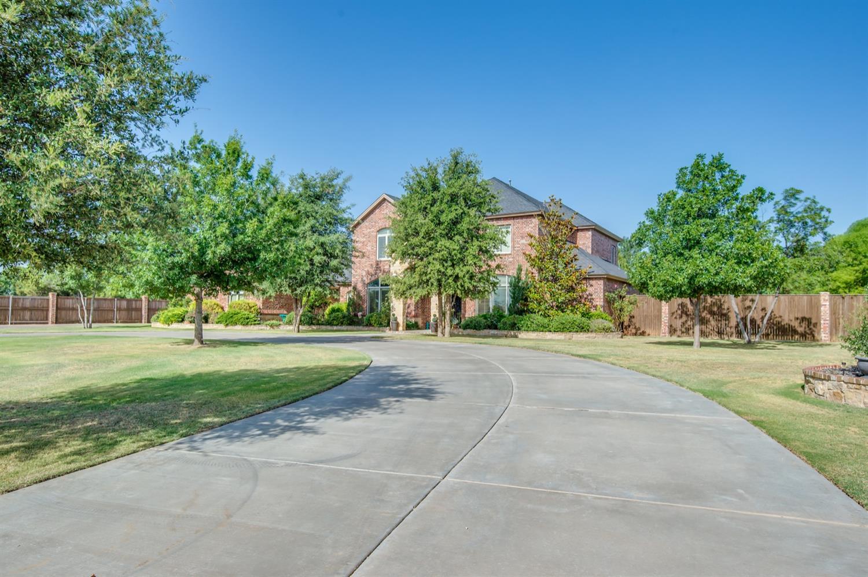 16006 County Road 1860, Lubbock, Texas