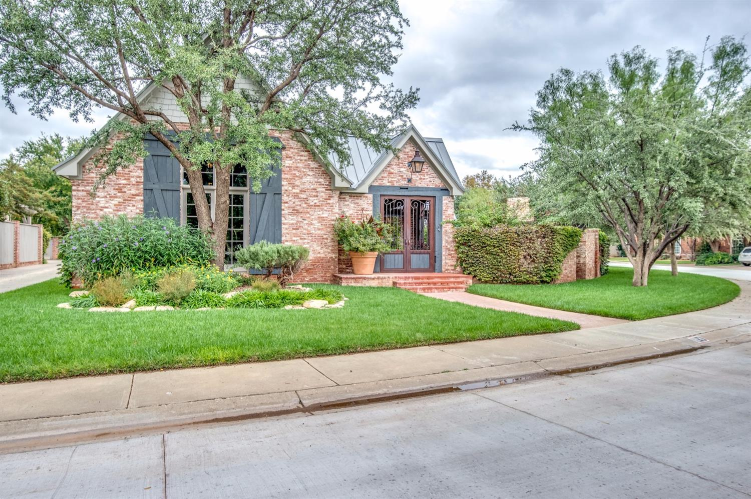 4809 19th Street, one of homes for sale in Lubbock