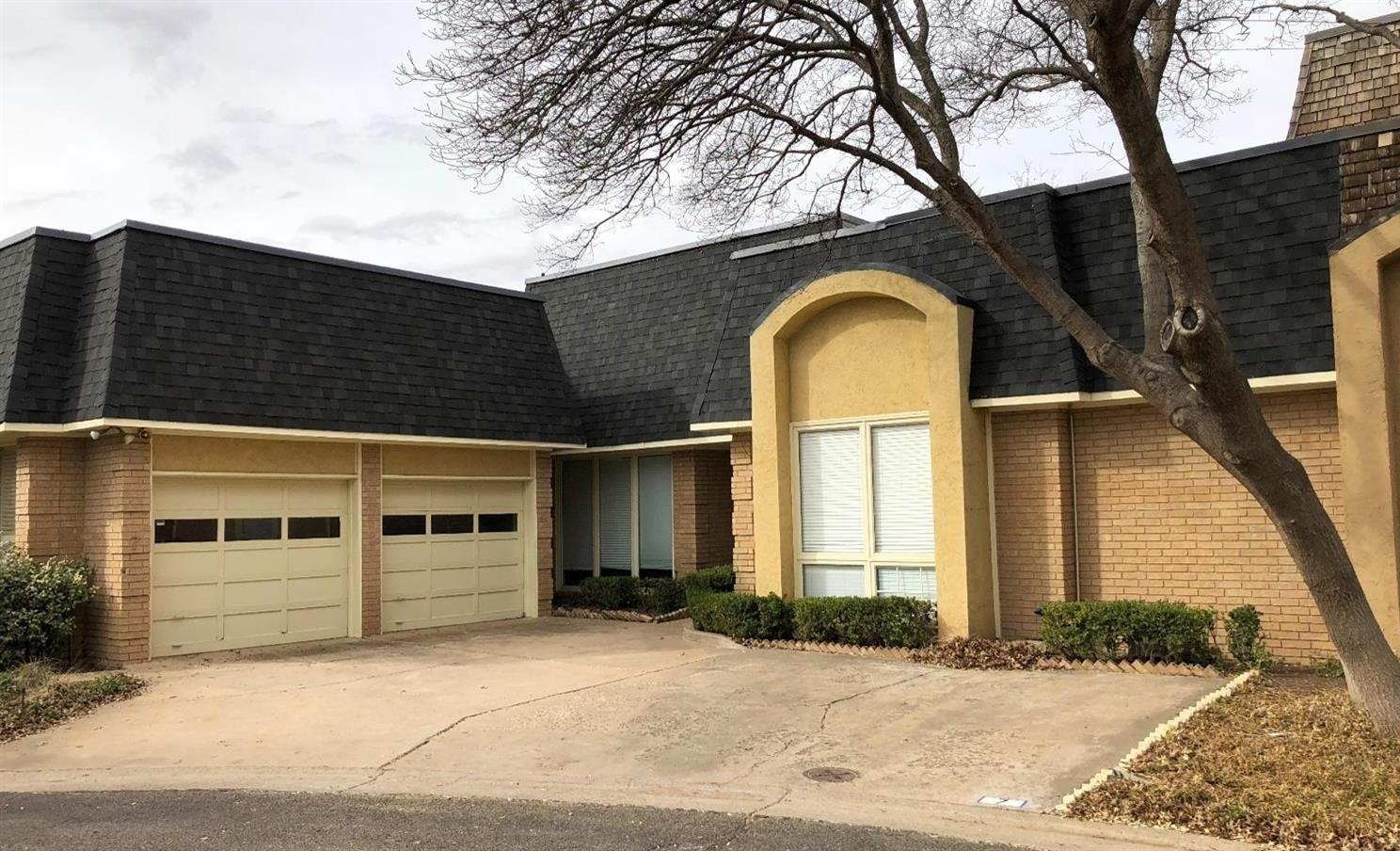 5115 2nd Street, one of homes for sale in Lubbock
