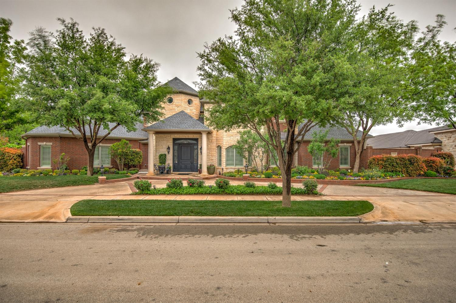 10804 Norwood Avenue, Lubbock, Texas