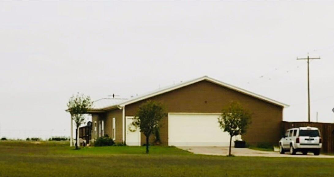 409 Ave N Abernathy, TX 79311