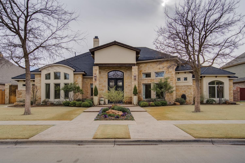 4003 109th Street, Lubbock, Texas