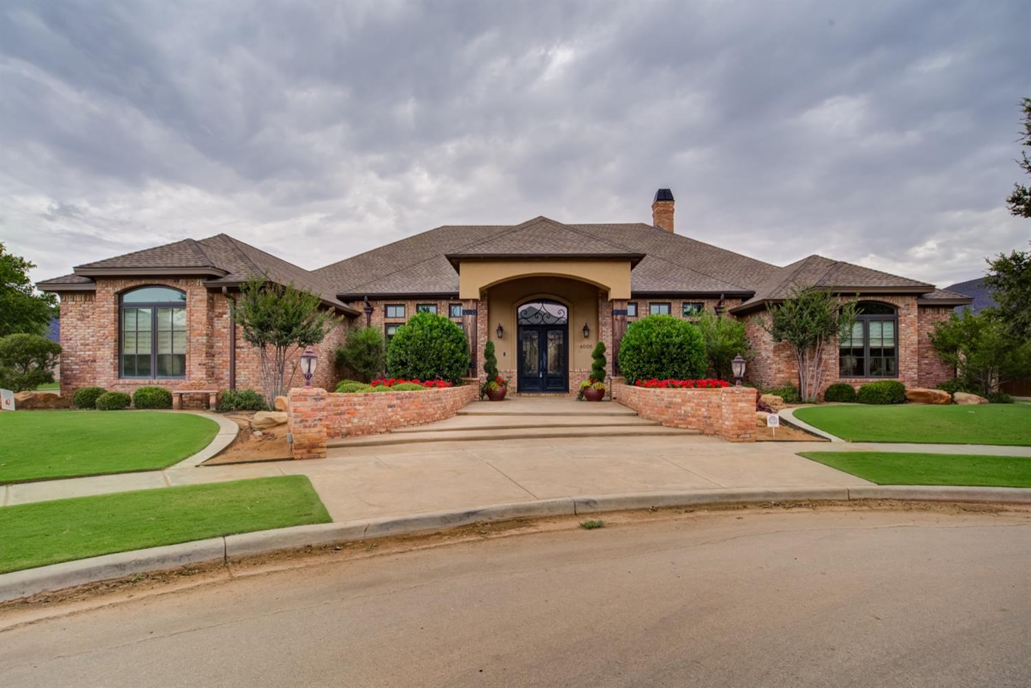 4006 110th Street, Lubbock, Texas