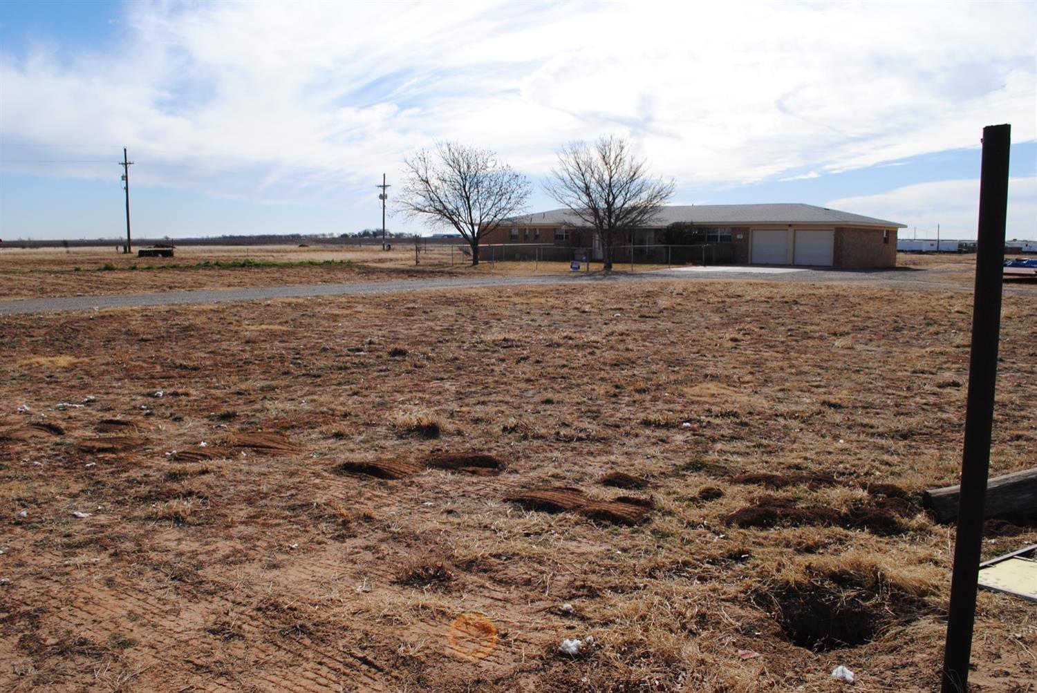 406 E Farm Road 1585, Lubbock, Texas