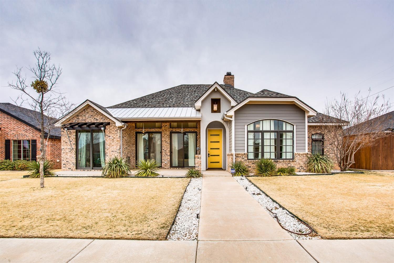 10604 Vicksburg Avenue, Lubbock in Lubbock County, TX 79424 Home for Sale