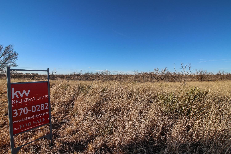 0 Farm Road 597 Abernathy, TX 79311