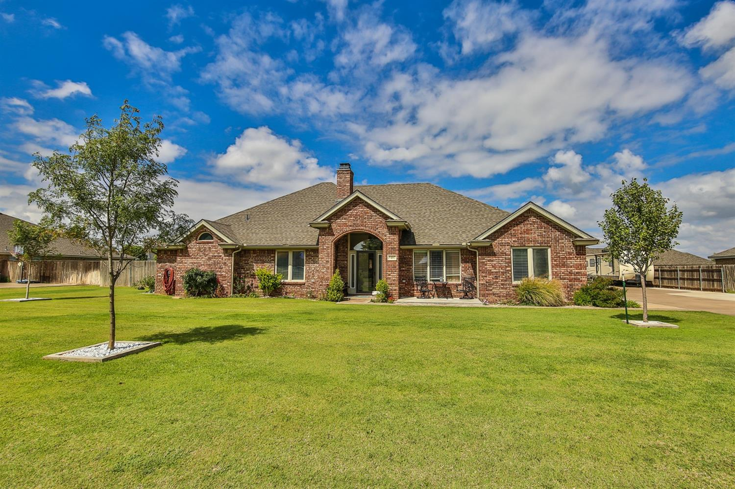 5402 County Road 7360, Lubbock in Lubbock County, TX 79424 Home for Sale