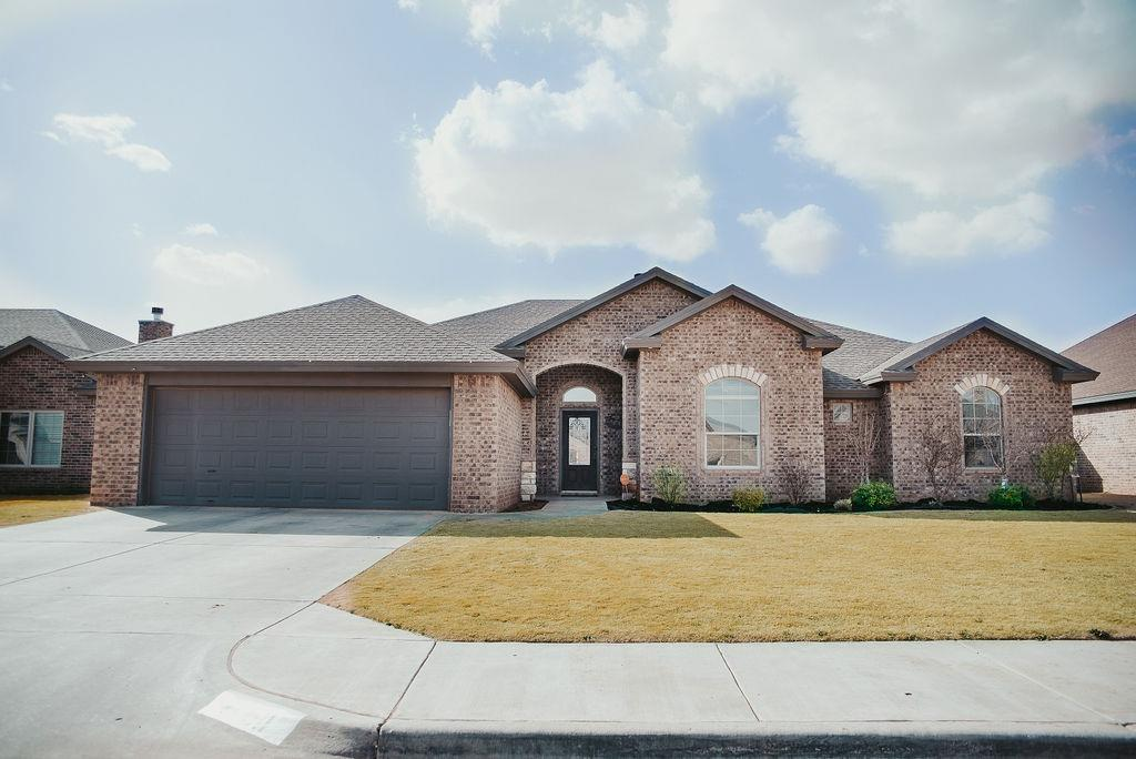 511 Ave T Shallowater, TX 79363