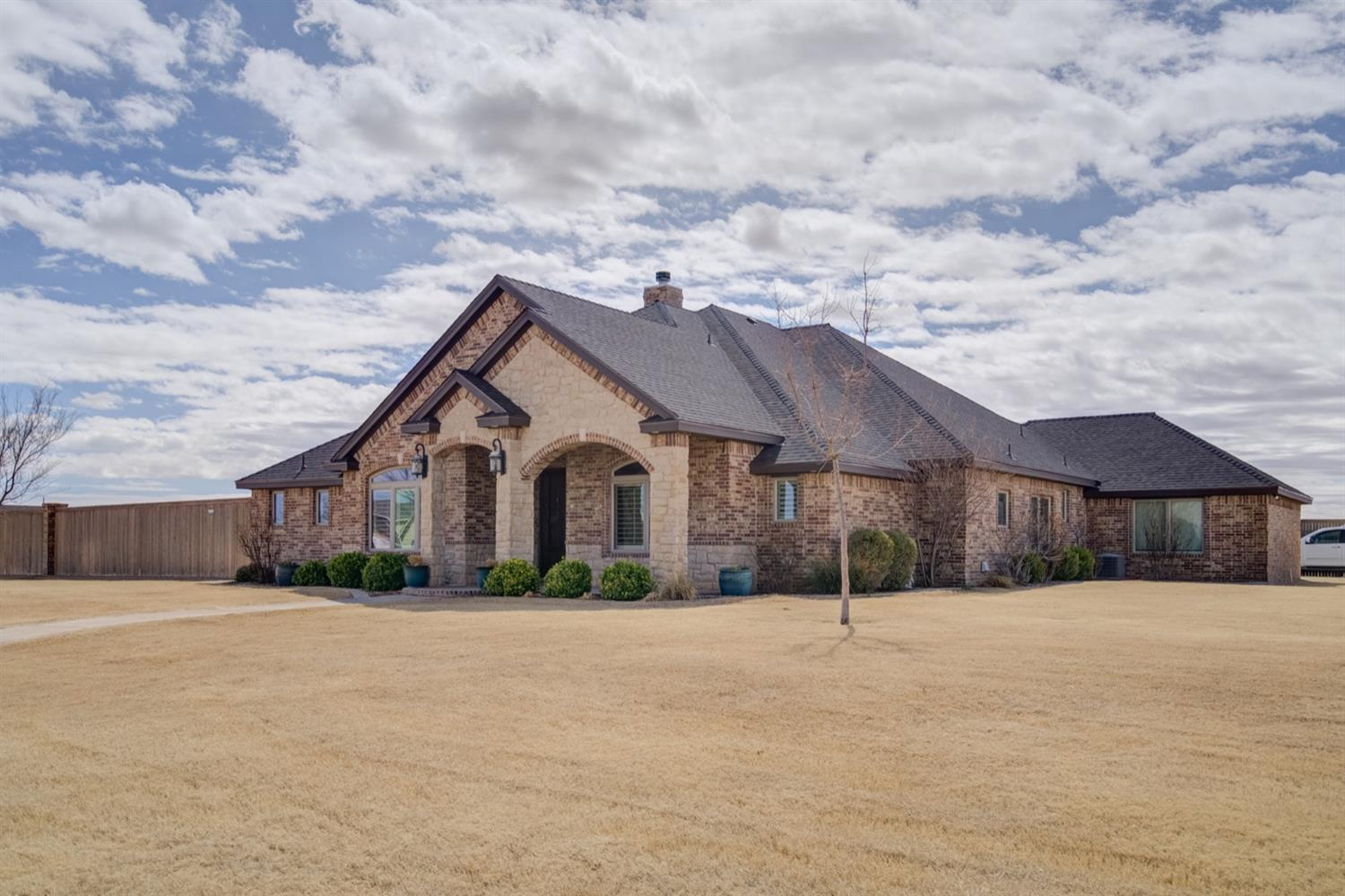 9025 County Road 6875, Lubbock in Lubbock County, TX 79407 Home for Sale