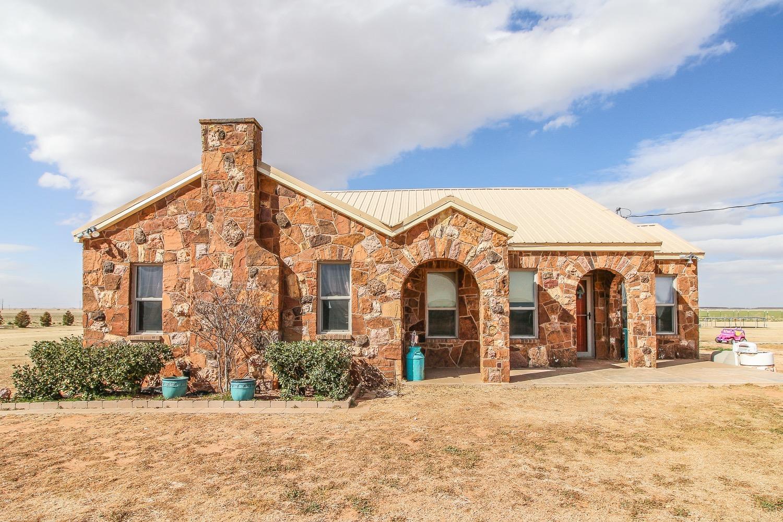 6908 W County Road 5400, Lubbock, Texas