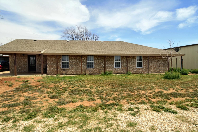 18603 County Road 3400 Slaton, TX 79364