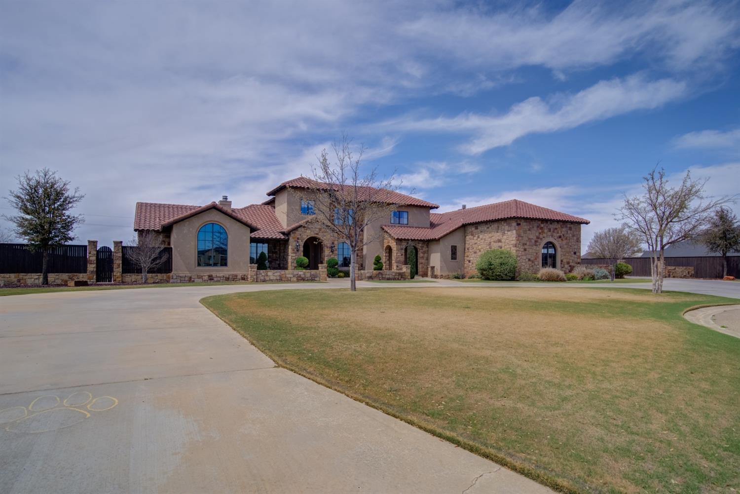 6002 County Road 1440, Lubbock, Texas