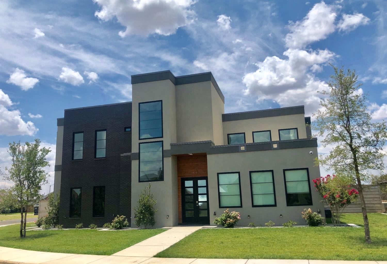 1404 Knight Avenue Wolfforth, TX 79382