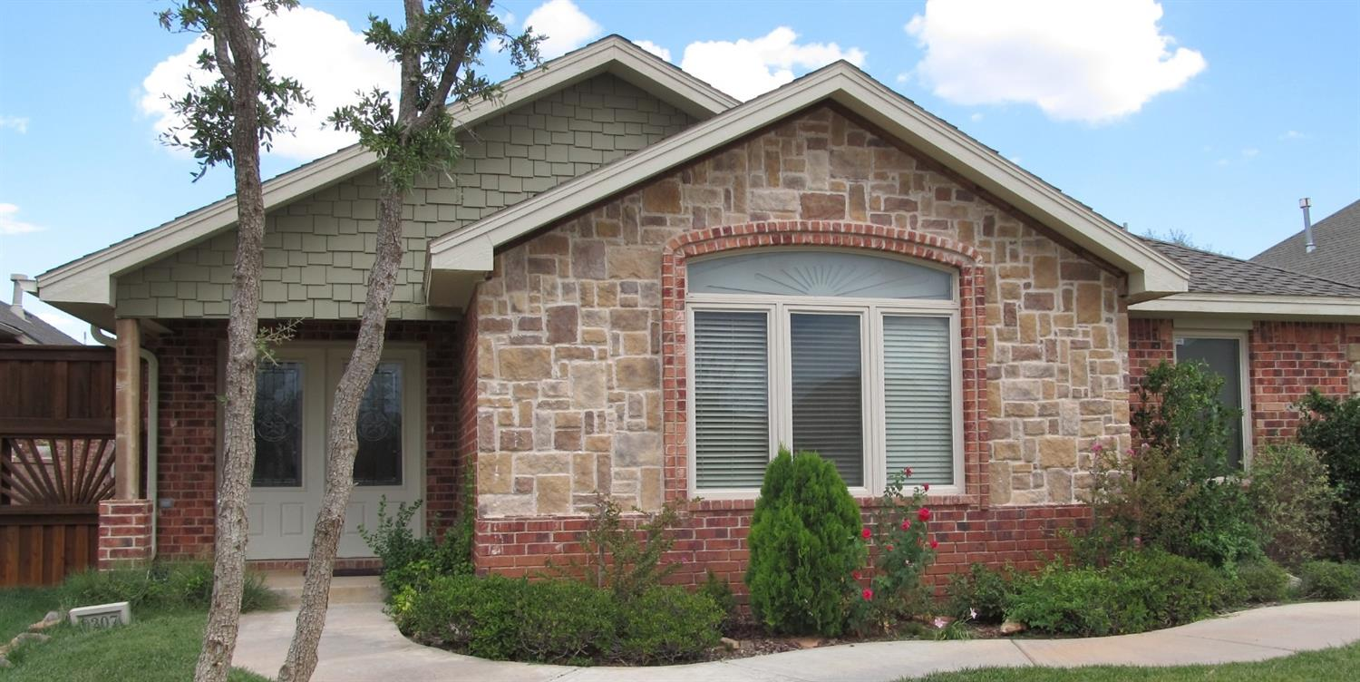 primary photo for 9207 Homestead, Lubbock, TX 79424, US